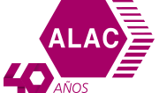 ALAC Logo